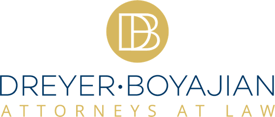Dreyer & Boyajian - Albany Personal Injury Lawyers