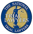 national-trial