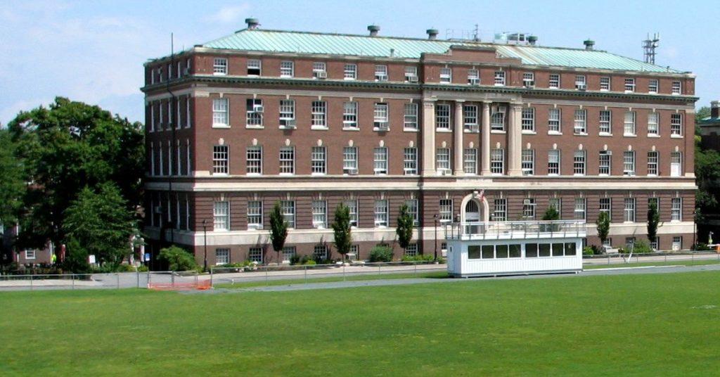Coronavirus Refund Rensselaer Polytechnic Institute