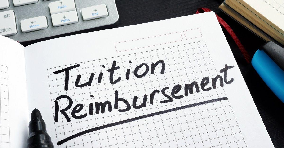 Tuition Reimbursement Lawyers