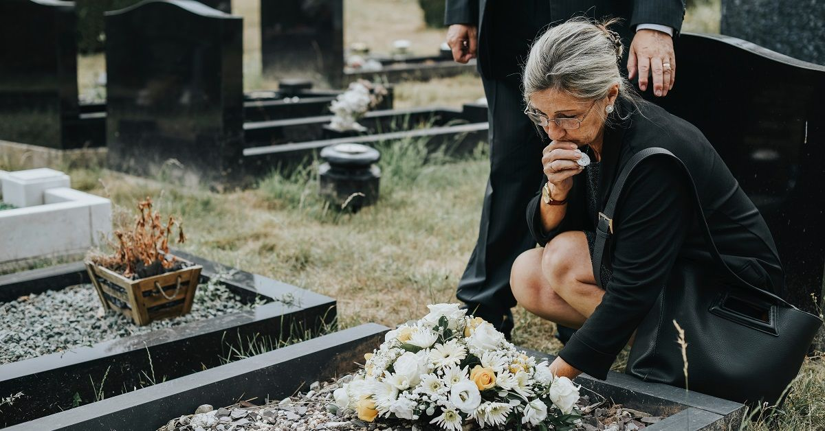 Understanding Wrongful Death Cases