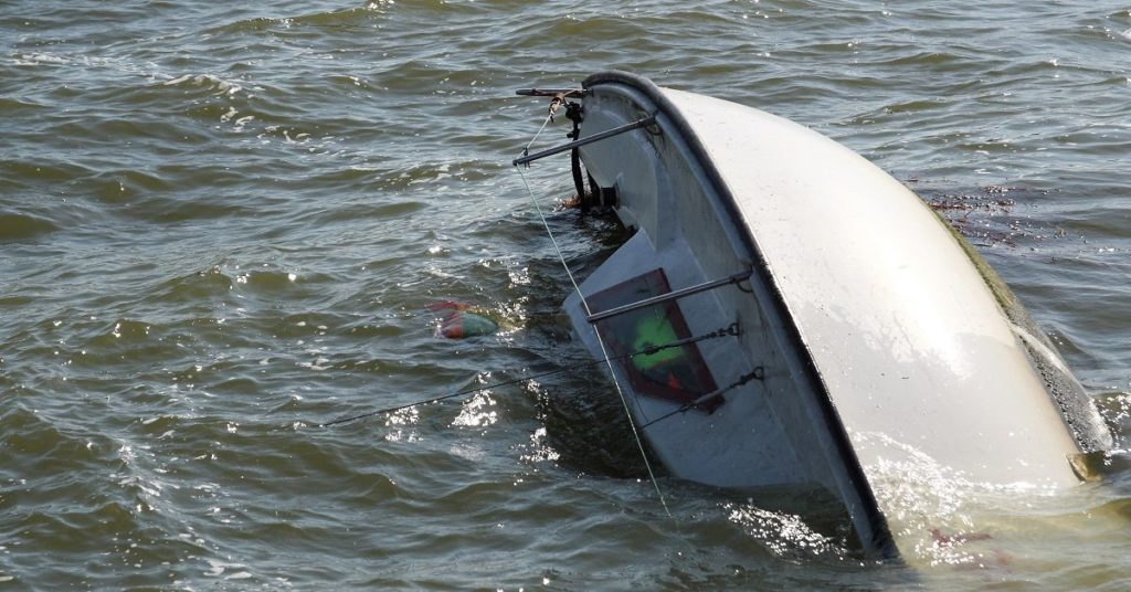 Boat Accident Attorney in Albany, New York