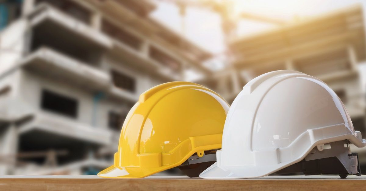 Construction Safety Dangers