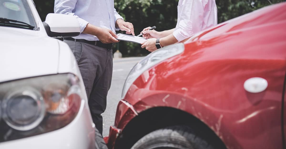 When Do You Need to File an Accident Claim? | Dreyer Boyajian LLP