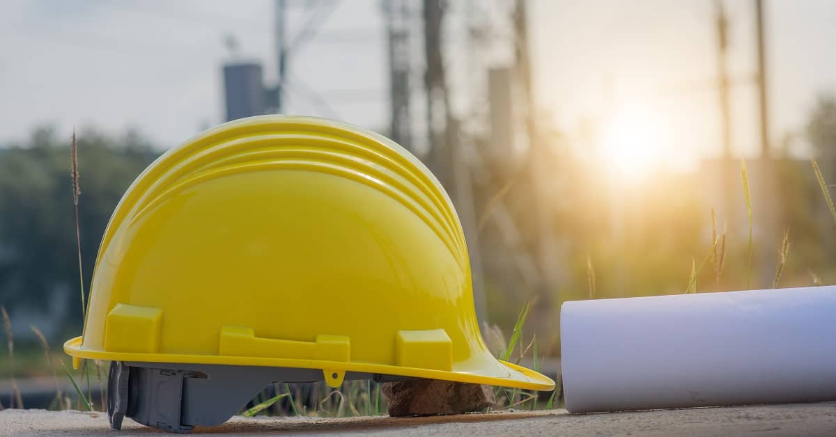 Death Benefits from Fatal Construction Accidents | Dreyer Boyajian LLP