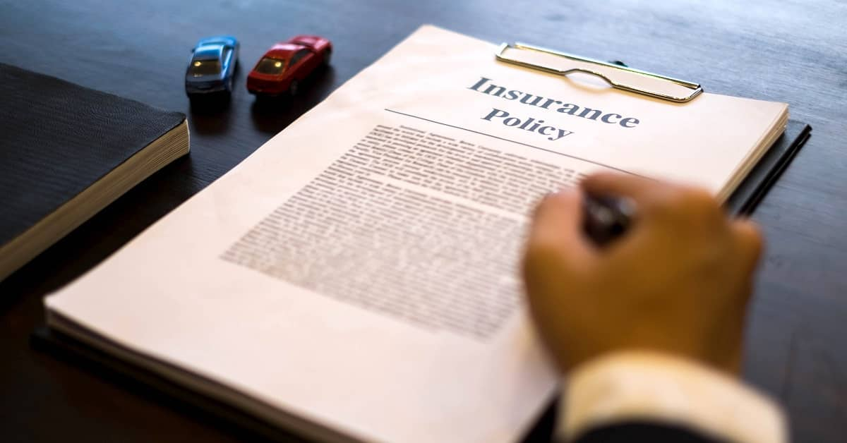 Pain and Suffering Damages in a Car Accident Claim | Dreyer Boyajian LLP